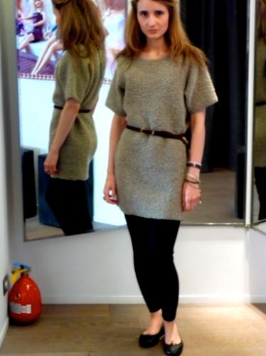 Etoile Isabel Marant Dress. Isabel Marant dress