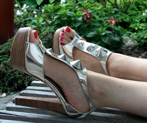 shoes_close-up