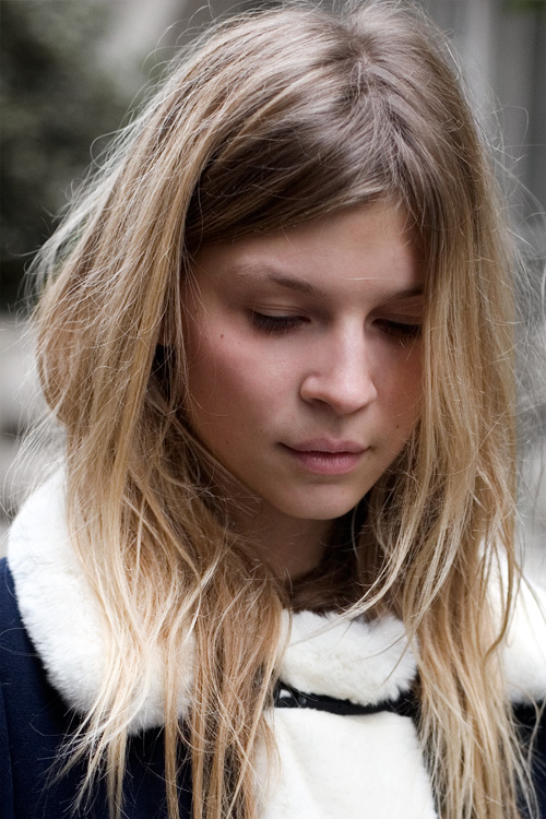 clemence-poesy1