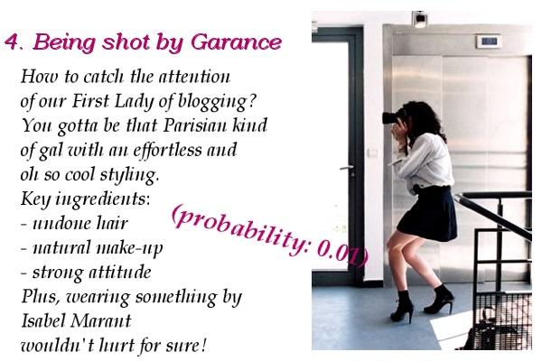 shot by garance2