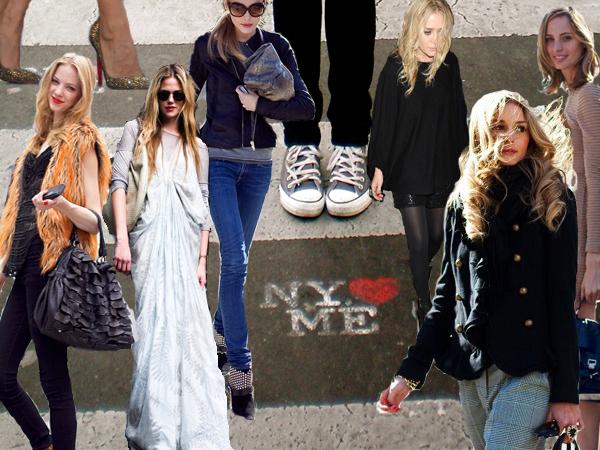 N.Y. lovesme