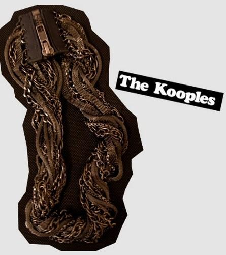 kooples3