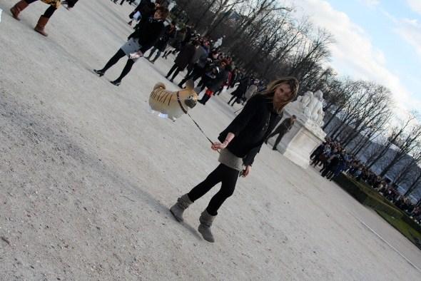 Nati+dog