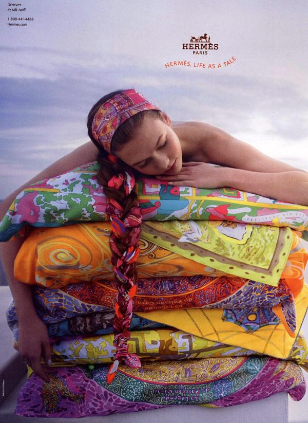 karlie-kloss-hermes-spring-summer-2010-ad-campaign-large