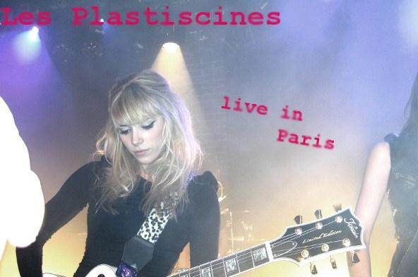 plastiscines1