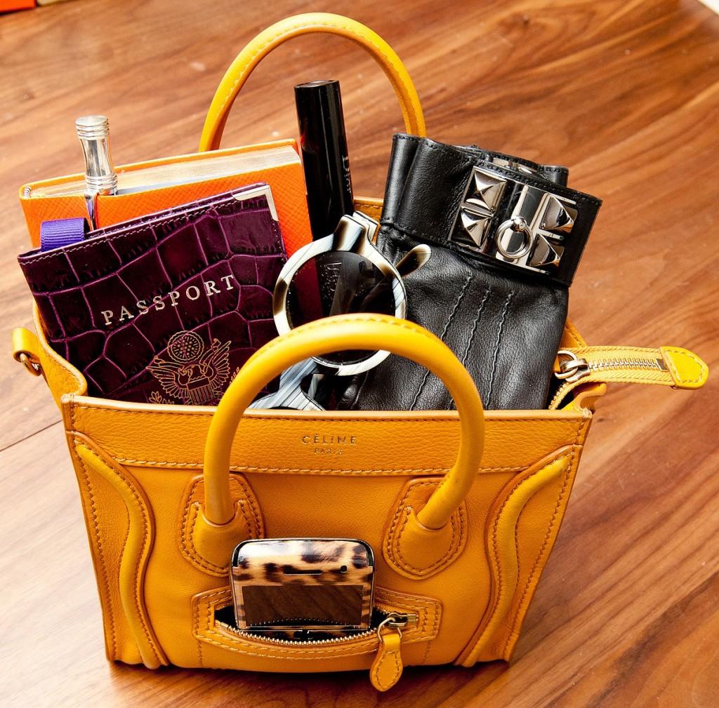 12-harley-viera-newton_nyfw essentials