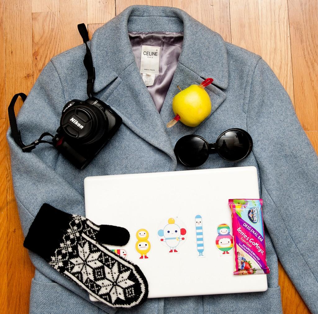 6-natalie-joos_nyfw essentials