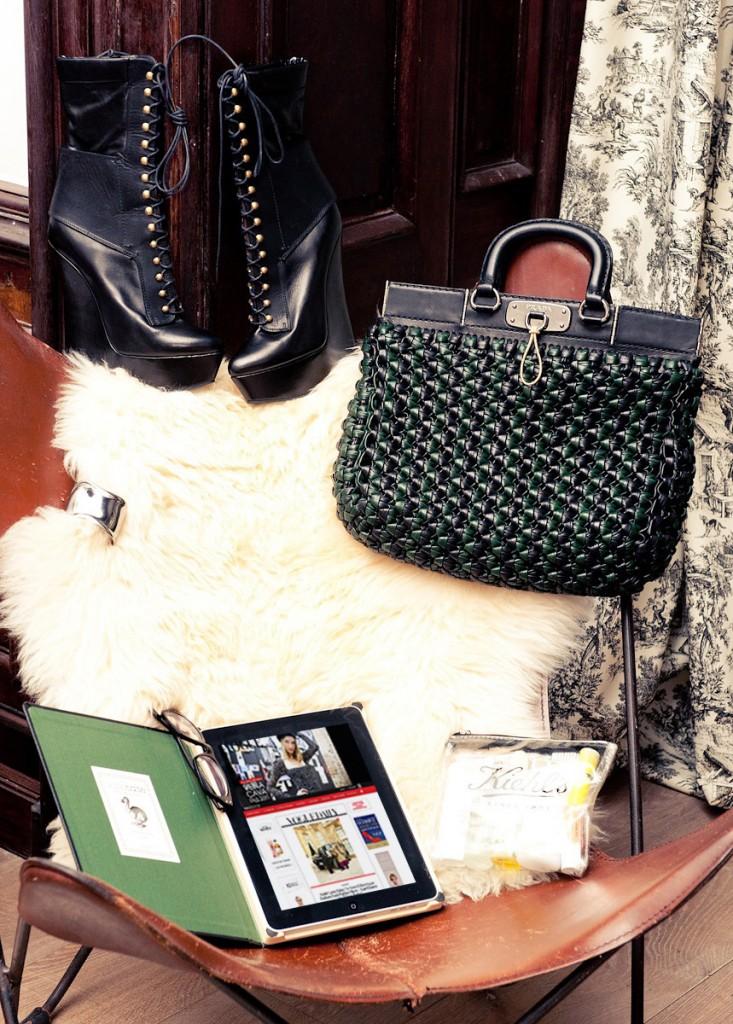 img-14kateyoung_nyfw essentials