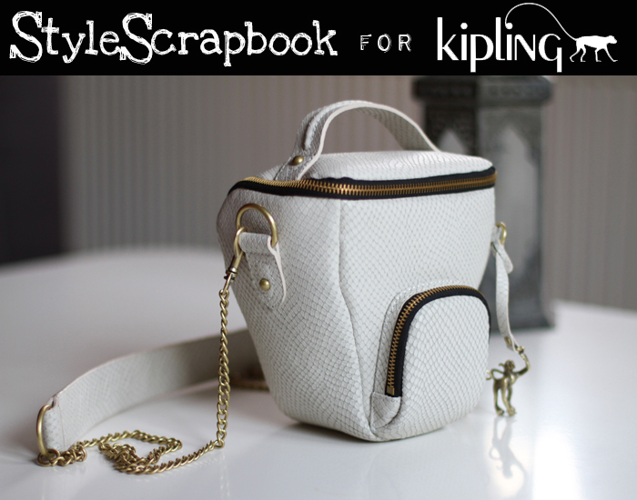 StyleScrapbook-for-kipling
