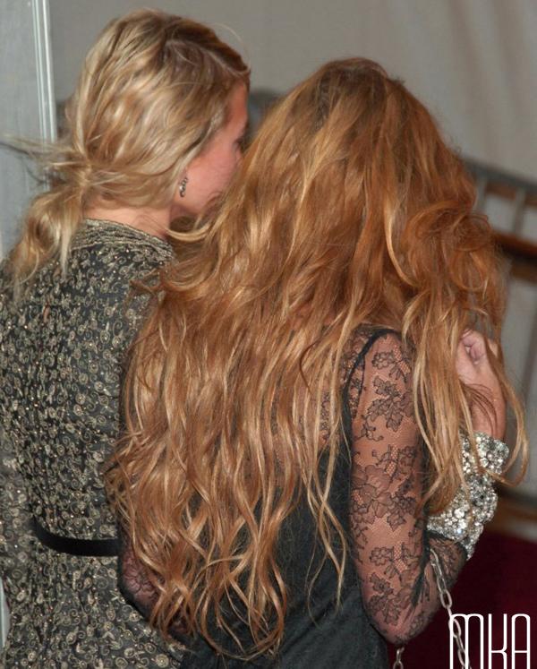 mk olsen_long hair