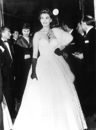SophiaLoren_1955