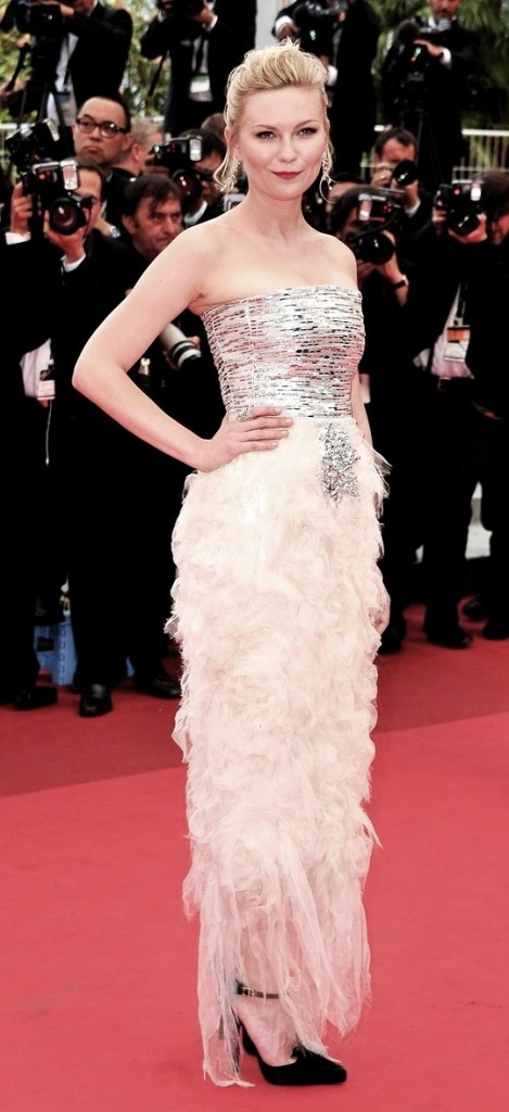kirsten-dunst-cannes-closing-film-01