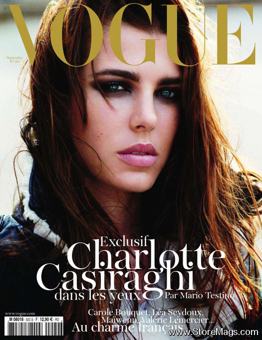 Vogue_France_2011-09_wwwstoremagscom