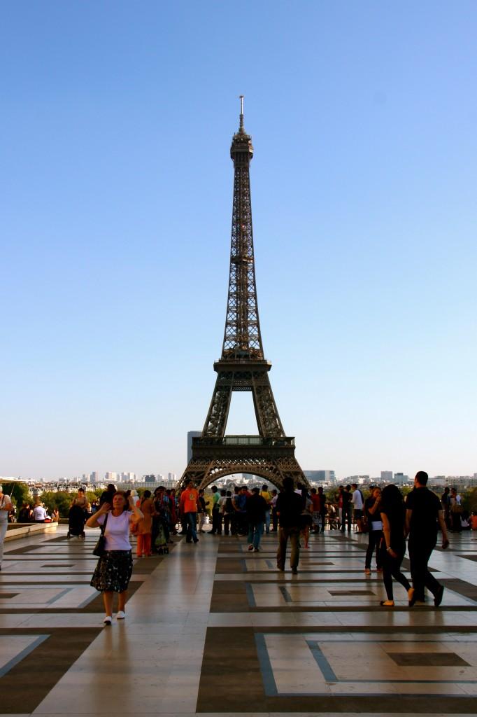 Bonjour Paris_Fashioncoup